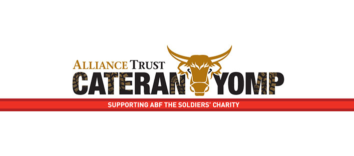 alliance-trust-cateran-yomp