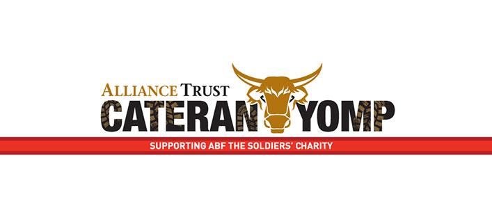 alliance-trust-cateran-yomp