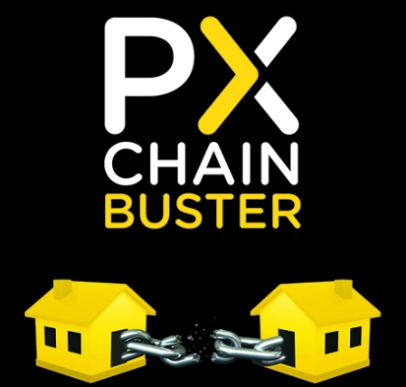 39084 PX Chain Buster graphic_smaller cropped