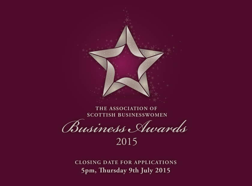 Awards_Star_graphic_2015-03
